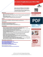 WM875G-formation-cics-v5-developpement-avance-d-applications-pour-soa-et-web-services.pdf