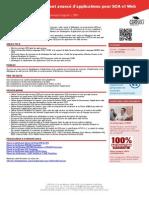 WM875G-formation-cics-v5-developpement-avance-d-applications-pour-soa-et-web-services.pdf