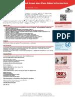 WMUAPI-formation-gerer-les-reseaux-unified-access-avec-cisco-prime-infrastructure.pdf
