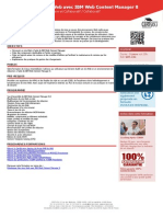 WPL43G-formation-developper-des-sites-web-avec-ibm-web-content-manager-8.pdf