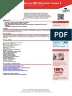 WPL43G-formation-developper-des-sites-web-avec-ibm-web-content-manager-8.pdf