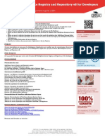 WS800G-formation-ibm-websphere-service-registry-and-repository-v8-for-developers.pdf