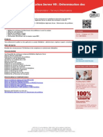 WU582G-formation-ibm-websphere-application-server-v8-determination-des-problemes.pdf