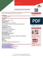 XENAU-formation-xenapp-utilisation.pdf