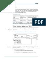 TRX 128-133.pdf