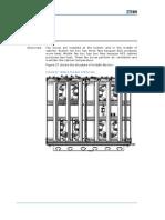 FAN 24-25.pdf