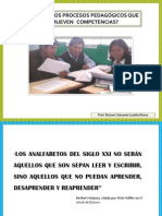 pptprocesospedaggicos-141226070506-conversion-gate02.pdf