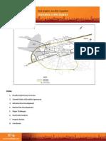 Dwarka Expressway Commonfoor Report