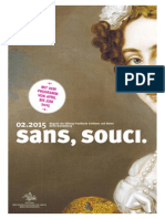 SPSG Sans-souci 2015-02 Download