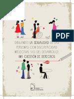GUIA DIBUJANDO LA SEXUALIDAD DE LAS PCDID.pdf