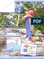AIM Imag Issue 54