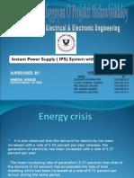 presentation-140611022817-phpapp01.ppt
