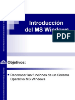 Pr2 Windows