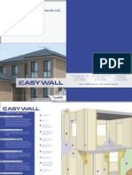 Easywall-low-res--11-12-2014