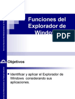 PR3_ExploradorWindows