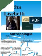 Mirtha Lischetti