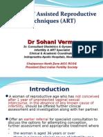 Dr Sohani Verma