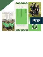 brochure emerald pdf