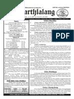 No-12 25th April, 2015 Darthlalang (BYFI Bi Langual Edition).pdf