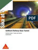 01_09_saw_gotthard_base_tunnel.pdf