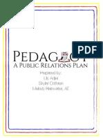 pedagogy plan book-2