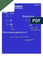 061-ContextFreeGrammars.pdf