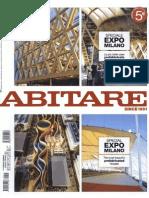ABITARE (I) 010115~.pdf
