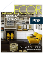 ELLE DECOR (USA) 010115~.pdf