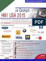 2nd Conference HMI USA 2015.pdf