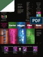 Prime & Bond Brochure