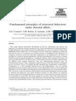 Fundamental Behaviour under thermal effects.pdf