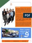 5.5.2015 Evolve IP Recruitment Brochure.pdf
