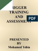 genie operators training participants guide high voltage safety rh es scribd com genie operator training participant's guide genie operator training participant's guide pdf
