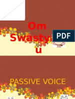 passivevoice23-140428200055-phpapp02