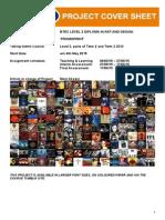 Promoprint.docx