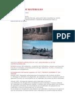 ADELANTO DE MATERIALES 1.docx