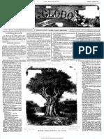 El Globo (Madrid. 1875). 8-10-1877, n.º 728