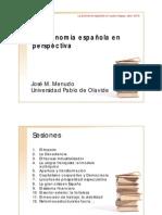 Imperio y decadencia.pdf