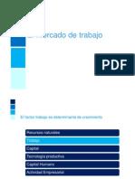 5 Mercado de trabajo y desigualdad.pdf