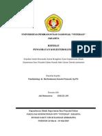 PENGOBATAN HIPERKOLESTEROLEMIA.doc