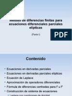 EDPsDiferenciasFinitas.ppt