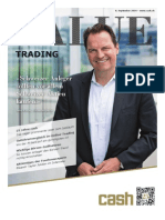 Cash Value Trading 2014 Web