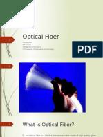 Fiber Optics Ieee