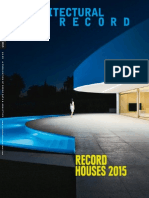 ArchitecturalRecord2015-04