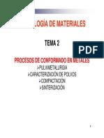 02_Tema_2_CONFORMADO DE MATERIALES.pdf