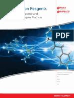 Derivatization Reagents
