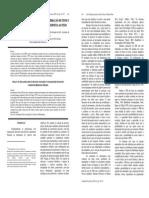 2005 - Impacto do tamanho da amostra na calibração de itens e estimativa de escores.pdf