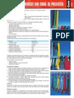 Gutman_Accesorii de Ridicat.pdf