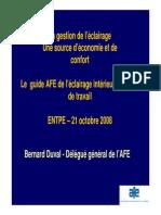 3_AFE.pdf