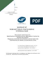 nf197-doc-tech-1-fr